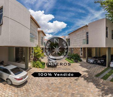 """Fortaleza Virginia – Premio Anual De Arquitectura Y Urbanismo """"Ciudad De Maracaibo"""". Año. 2013 – 2014"""