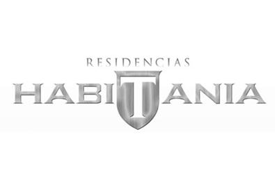 Residencias Habitania