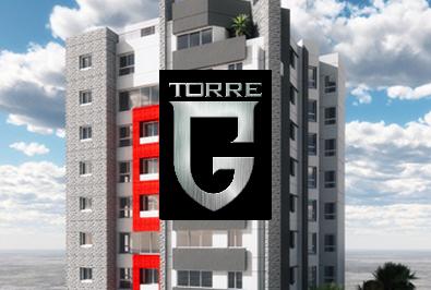 Torre G
