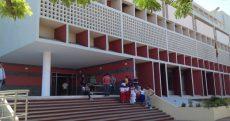 Gobernación del Zulia reconoce el apoyo del grupo empresarial Pioneros del Norte para la recuperación de la Galería de Arte Julio Arraga